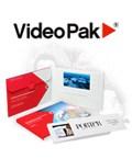 01 videopak - Patent Infringement