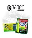 04 epaper - Patent Infringement