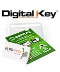 06 digital key - Patent Infringement