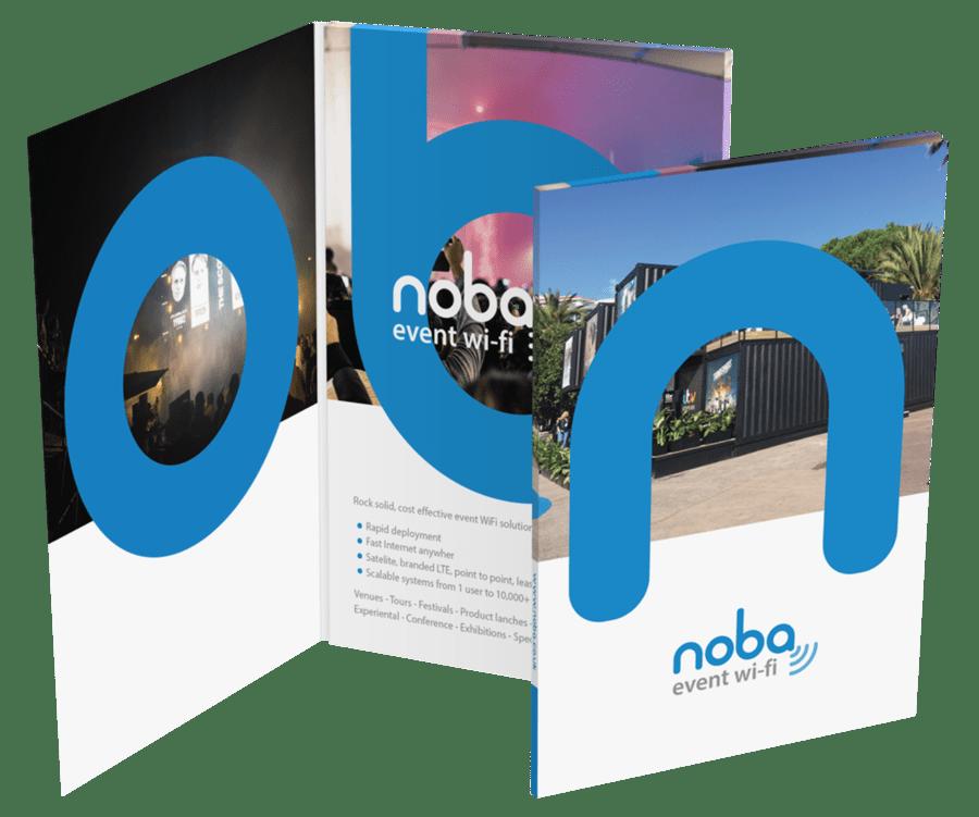 08 noba wifipak min 1 - Homepage New