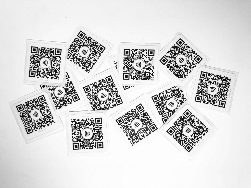 3 1024x768 - Jump QR+NFC