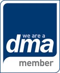 DMA Member VideoPak videobrochure - Contact