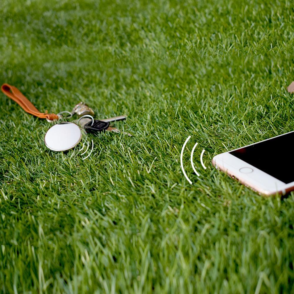 Handi-SOS Fuse Innovation