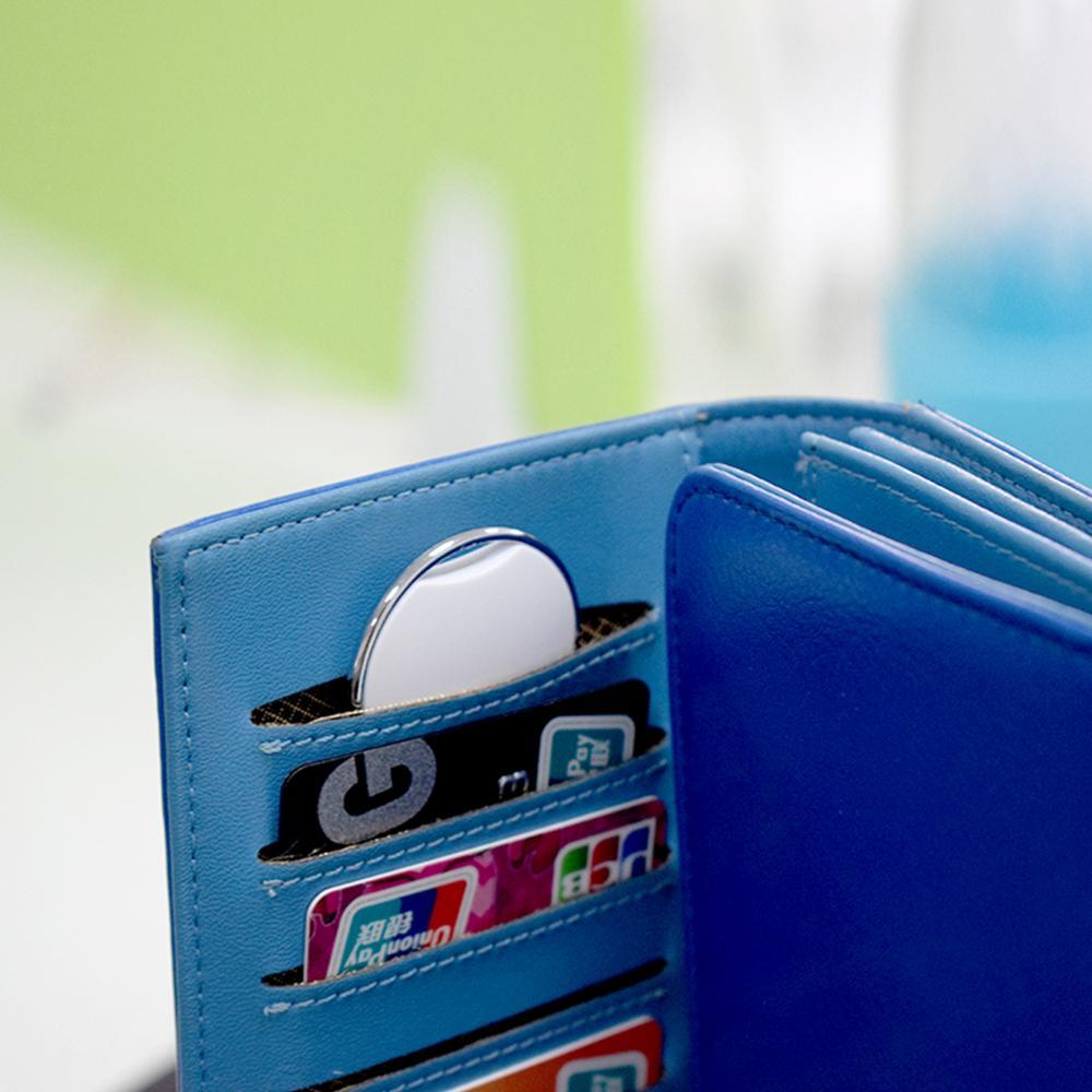 Handi SOS wallet 1 - Handi-SOS