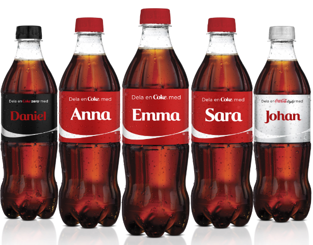 The Power Of Personalisation In Your Dm Campaign Fuse Innovation