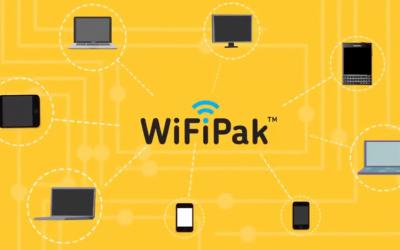 Wifipak Explainer Video