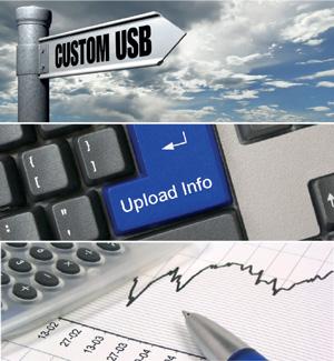 custom usb uploadinfo 3up 300px - Custom USB