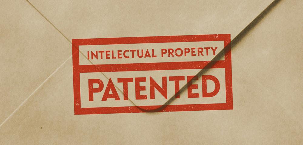patent Infringement - Patent Infringement