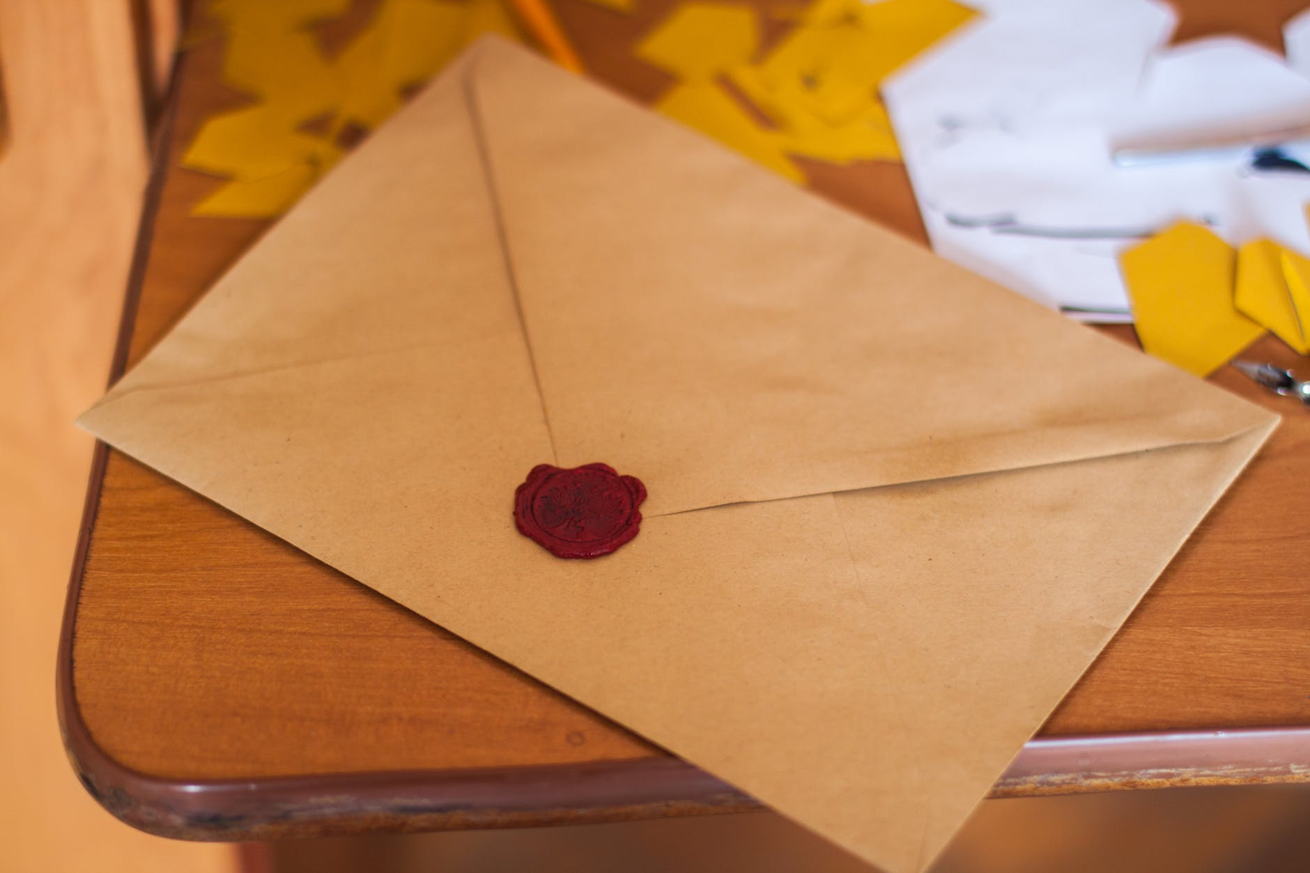 Ten Reasons To Use Direct Mail For Your Next Campaign Fuse Innovation
